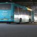 ,Arriva,1275,Garage Sontweg,16-09-2006
