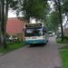 139 Middenstreek Schiermonnikoog 01-09-2006