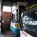 Arriva 139-1256 Stalling Schiermonnikoog 30-08-2006