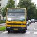 Arriva 4604 Zonnelaan 04-09-2006