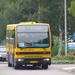 Arriva 4612 ,Zonnelaan 05-09-2006