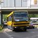 Arriva 4612 Zonnelaan 04-09-2006