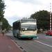 Arriva 5838 Pleiadenlaan 04-09-2006