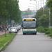 Arriva 8056,Zonnelaan 05-09-2006