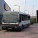 Arriva Touring,415,Garage Sontweg,16-09-2006