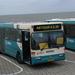 Arriva,139,Haven Schiermonnikoog 01-09-2006