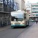 Arriva,202,Gelkingestraat,16-09-2006