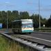 Arriva,1126,Rijksweg A7,09-09-2006