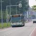 Arriva,226,Sontweg,16-09-2006