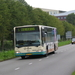 Arriva,537,Europaweg,08-10-2006