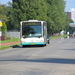 Arriva,538,Peizerweg,09-09-2006