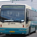 Arriva,2203,Garage Sontweg,16-09-2006