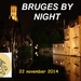 22_11_2014 Bruges by night 001