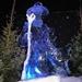 2014_11_22 Brugge ijssculpturenfestival 003