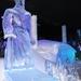 2014_11_22 Brugge ijssculpturenfestival 026