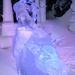 2014_11_22 Brugge ijssculpturenfestival 033