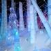 2014_11_22 Brugge ijssculpturenfestival 034