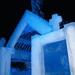 2014_11_22 Brugge ijssculpturenfestival 035