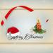 kaartje kerst 8