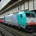 2821 FBMZ 20141125 ex. IC1205 van Den Haag Holland Spoor