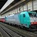 2821 FBMZ 20141125 ex. IC1205 van Den Haag Holland Spoor_2