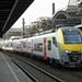 08123-08136 FBMZ 20141125 als L1558 naar Dendermonde