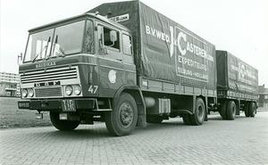 DAF-2600 J.v.CASTEREN TILBURG