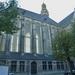 Antwerp Belgium-034