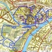 2014_12_13 Namur 01-14-km-carte