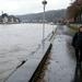2014_12_13 Namur 06