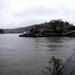 2014_12_13 Namur 07