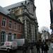 2014_12_13 Namur 14