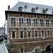 2014_12_13 Namur 29