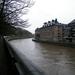 2014_12_13 Namur 31