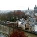2014_12_13 Namur 33