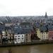 2014_12_13 Namur 34