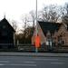 2014_12_20 Mechelen 005