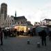 2014_12_20 Mechelen 011
