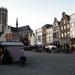 2014_12_20 Mechelen 016