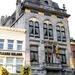 2014_12_20 Mechelen 017