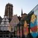 2014_12_20 Mechelen 018