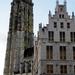 2014_12_20 Mechelen 021