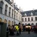 2014_12_20 Mechelen 026