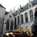 2014_12_20 Mechelen 028