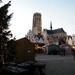 2014_12_20 Mechelen 030