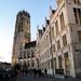 2014_12_20 Mechelen 031