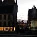 2014_12_20 Mechelen 032
