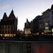 2014_12_20 Mechelen 033