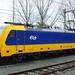 E186002 of 91 84 1186002-9-NL_HSA ROTTERDAM 20141128 (2)