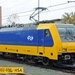 E186002 of 91 84 1186002-9-NL_HSA ROTTERDAM 20141128 (4)